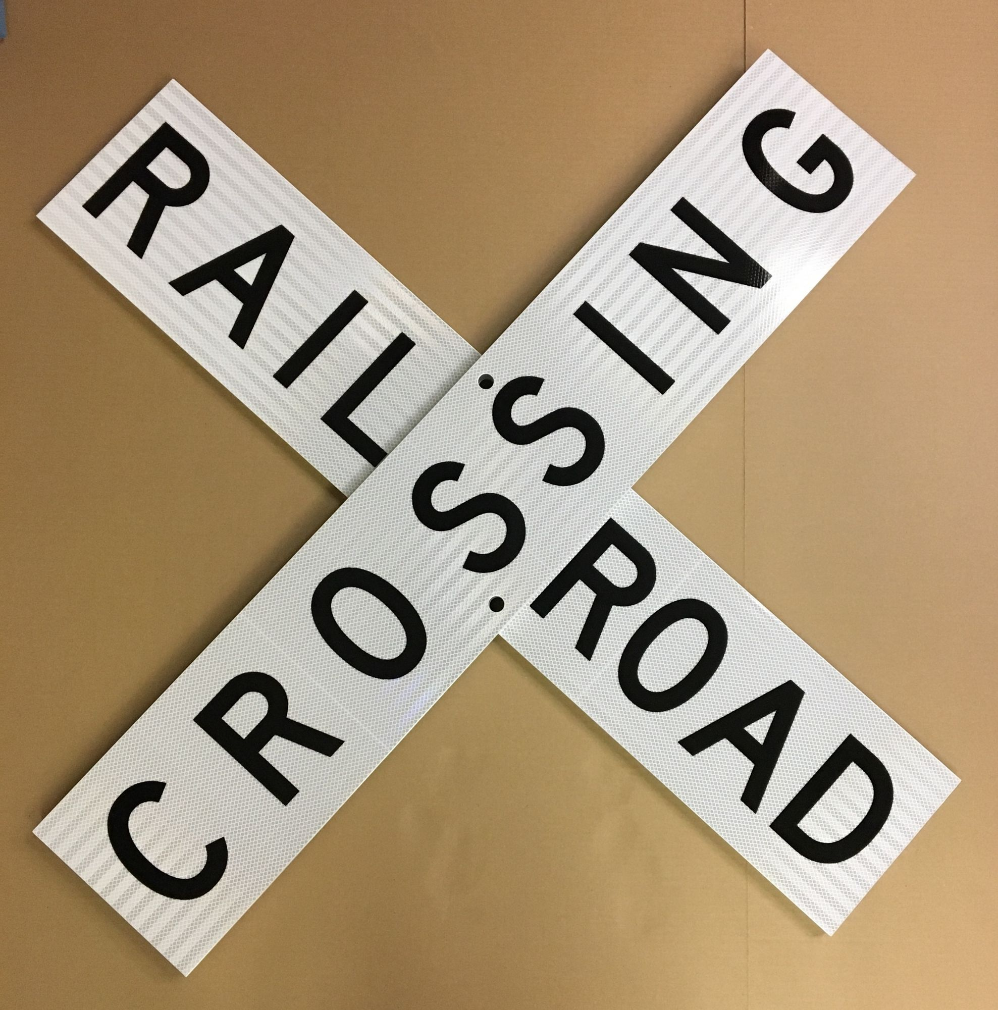 Railroad Crossing Signs. Slider Signs. Number 7 Signs Of Stroke. Womb Signs Of Stroke. Hazardous Chemical Signs Of Stroke. Santa Signs Of Stroke. Coffe Signs. Advanced Stage Signs. Nov Signs Of Stroke